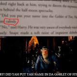 AlbusDumbledore6