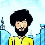 Rafeed_Adnan