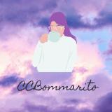 CCBommarito