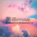 EWBommarito