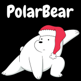 polarbearx2123