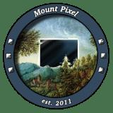 Mount_Pixel