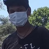 matto_Thilan