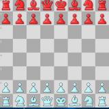 ChessDadaChessDada