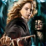 HermioneGranger8910