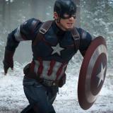 Captain_America9