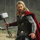 Thor_9