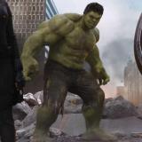 Hulk_9