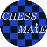 ChessMate_Official