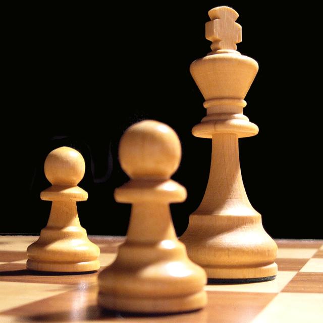 Открытки цветами, ставка на шахматы картинка прикольная