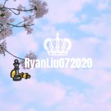 RyanLiu072020