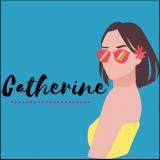 catherine2190