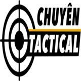 chuyentactical