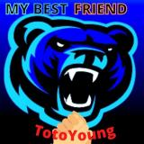 TotoYoung