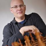 Chessexplained