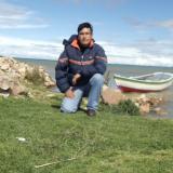 Jose1Luis2Diego3