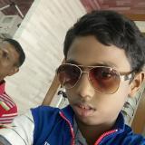 adhithya_8b_1b