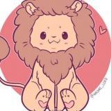 da_lions