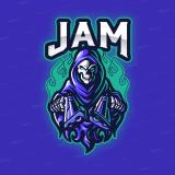 JamMax5