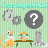KnowledgeableCat