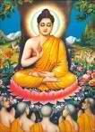 BuddhaChessYou