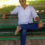 Gaurav_01
