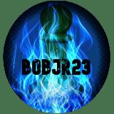 BobJr23