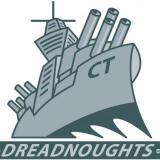 CTDreadnoughts