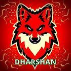 Dharshan24