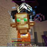 MinecraftMaster190