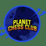 PlanetChessClub