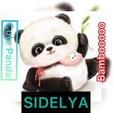 Sidelya123
