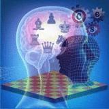 ChessGameSpoiler