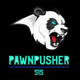 Pawnpusher515