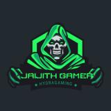 Jaijith_J_V