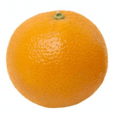 oranges33