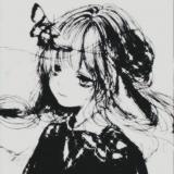 ErrOr_404Pgn