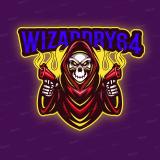Wizardry64