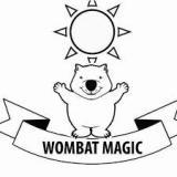Magic_Wombat