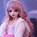 Barbiedoll67