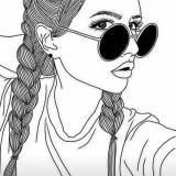 Bangtan_Girl
