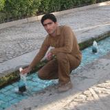ha_khazaei