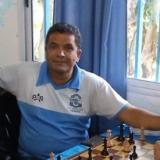 Carlos-Godoy