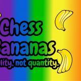 chessbananasofficial