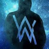 Walkerfan9