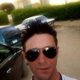 khaled_shoair