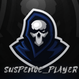 Suspence_Player