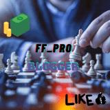 FF_Pro