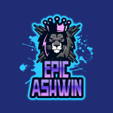 ashwin257922