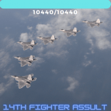 14thFighterAssult